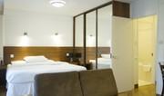 Coolest hotel deals near Wembley stadium!