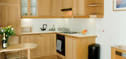 Special offers on Serviced Apartments Marylebone