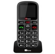 Buy TTfone Comet TT100