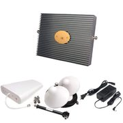 Find the Best Mobile Signal Booster for your Needs in UK