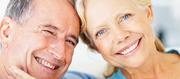 Make Your Smile Lifelong With Dental Implants Process