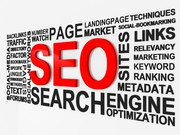 SEO Services Can Boost Your Sales and Revenue Targets in UK