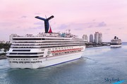 Cruise Holiday Packages