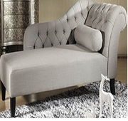 Latest additions of Grey Upholstery Fabrics