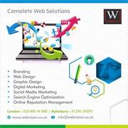 Web Development Aylesbury,  SEO Aylesbury,  Website Design Aylesbury,  SEO Consultant Aylesbury,  Branding Aylesbury,  Logo Design Aylesbury