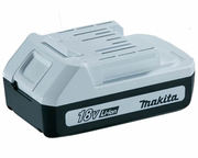 Power Tool Batteries for MAKITA BL1813G