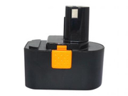 Power Tool Battery for RYOBI BPP-1413 BPP-1415  14.4 Volt