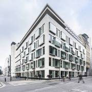 Property in Clerkenwell | Offices in London | London Offices