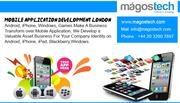 Sitecore CMS | Sitecore Development Company UK