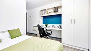 Student Accommodation in Kingston