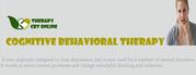 Therapy Cbt Online Psychodermatology Therapy London