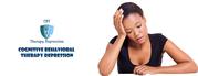 Psychodermatology Therapy London Cbt Therapy Depression