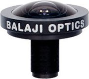 BALAJI OPTICS | BOARD CAMERA LENS | M12 MOUNT LENS | UK