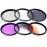 MACHINE VISION | COLOUR FILTERS | UV FILTER | CAMERA FILTER | UK
