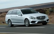 Central London Airport Transfer Services