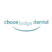 Expert Dentist for Children in North London
