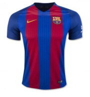Looking For Best Quality Football Shirt  Store