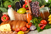 Wholesale Organic Superfoods UK