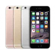 New Apple iPhone 6s 64GB Factory GSM Unlocked 12.0MP Smartphone - All