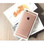 Apple iPhone 6S Plus (64GB,  Pink)
