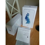 Wholesale Apple iPhone 6S 64GB Silver