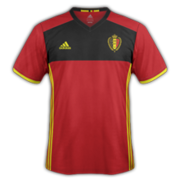 Get Online Classic Football Shirts From Our Store