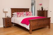 Choose online at Best prices made to measure pine furniture