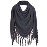 Luxury cashmere scarves