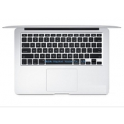 Apple MacBook Air MD223CH/A 11.6 inch