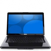 Brand new Dell Inspiron 1545 15.6-Inch Jet Black Laptop(Windows 7 Home
