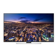 Wholesale Price Samsung UHD 4K HU8550 Series Smart TV