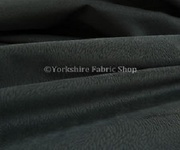 A Luxurious Grey Velvet Upholstery Fabric