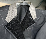 Order Your Bespoke Shooting Suits