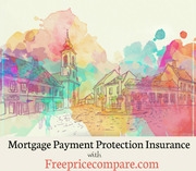 Compare Mortgage Payment Protection Insurance