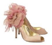 Shoe Clips Buy Online