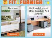 Living Room Furniture Somerset