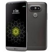 LG G5 Dual H860 Grey