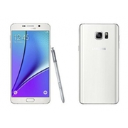 Wholesale Samsung Galaxy Note 5 DUOS N9208 32GB White Factory Unlocked