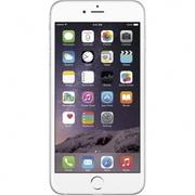 Apple iPhone 6 Plus 64GB - Gold (Verizon)