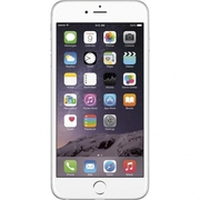 Apple iPhone 6 Plus 64GB - Silver (Verizon)