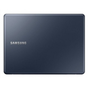 "Samsung ATIV Book 9 Plus (13.3"" QHD  Touch / Core™ i7) Wholesale Price"