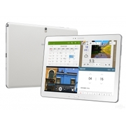 12.2 inches Samsung Galaxy Note Pro P901