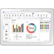 Samsung Galaxy Tab Pro T900 (WiFi version)