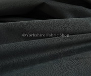 A majority of Charcoal Upholstery Fabric