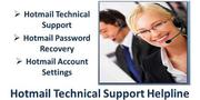 Hotmail Support UK | 0800-098-8613 | Hotmail Technical Support Number