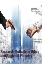 Research Methods In Urban And Regional Planning (2 Volumes)