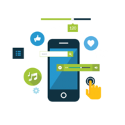 Are You Search Company to Provide Mobile Marketing Services at USA, UK?