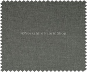 Great entry-level selection of Silver Upholstery Fabric