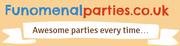 Funomenalparties Ltd