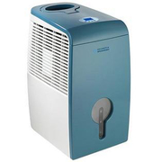 How to latest Dehumidifiers Aquaria Thermo